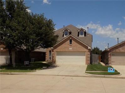 2721 Lynx Lane, Fort Worth, TX 76244 - #: 14152358