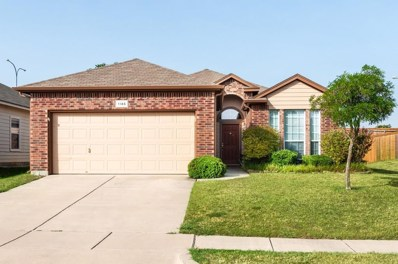 1145 Day Dream Drive, Fort Worth, TX 76052 - #: 14152359