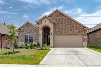 3048 Bella Lago Drive, Fort Worth, TX 76177 - #: 14152771