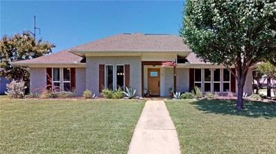 241 Glenmere Drive, Highland Village, TX 75077 - #: 14152849