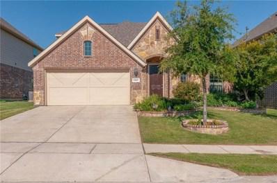 12837 Oakvale Trail, Fort Worth, TX 76244 - #: 14153085