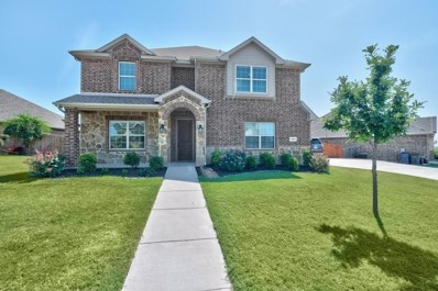 1802 Enchanted Cove, Wylie, TX 75098 - #: 14153200