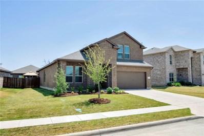 13856 Langston Lake Drive, Fort Worth, TX 76262 - #: 14153410