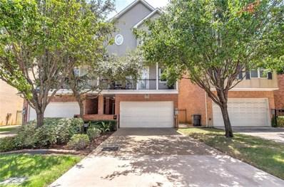 5800 La Vista Drive, Dallas, TX 75206 - #: 14155045