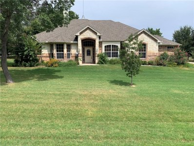 172 Horizon Circle, Azle, TX 76020 - #: 14155611