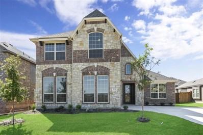 7132 Montejo, Grand Prairie, TX 75054 - #: 14155654