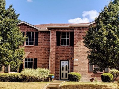 2740 Cameron Way, Mesquite, TX 75181 - MLS#: 14155858