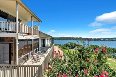 3002 Mockingbird Bend UNIT 4, Possum Kingdom Lake, TX 76449 - #: 14155995