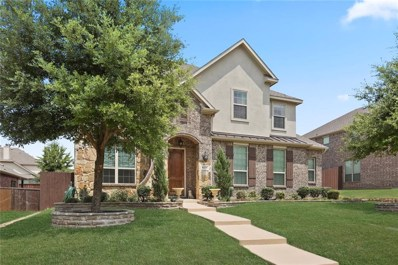 6725 Old Settlers Way, Dallas, TX 75236 - MLS#: 14156087