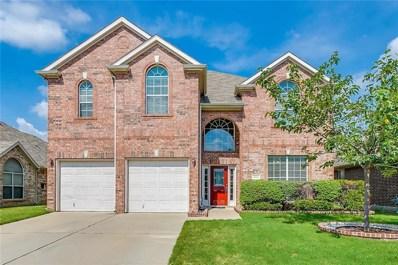 10325 Jaybird Drive, Fort Worth, TX 76244 - #: 14156091