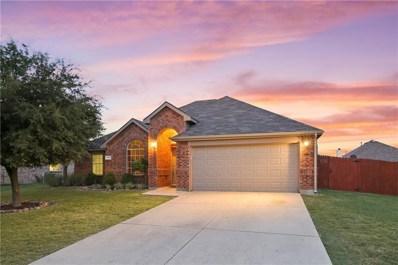 13368 Austin Stone Drive, Fort Worth, TX 76052 - #: 14156278
