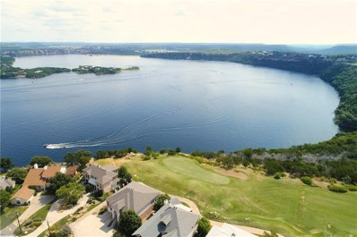 72 Oyster Bay, Possum Kingdom Lake, TX 76449 - #: 14156446