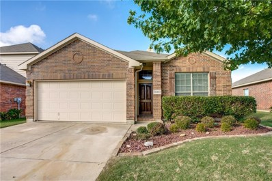10881 Hawks Landing Road, Fort Worth, TX 76052 - #: 14156883