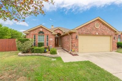 5601 Lawnsberry Drive, Fort Worth, TX 76137 - #: 14157074