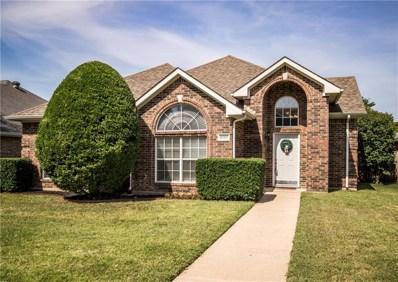 6925 Club Creek Drive, Fort Worth, TX 76137 - #: 14157235