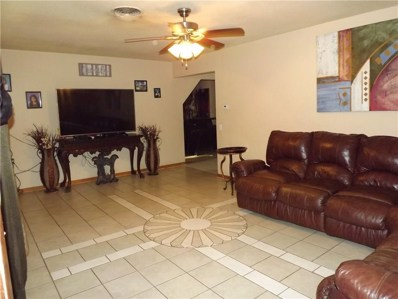 706 2nd Street, Bridgeport, TX 76426 - #: 14157375