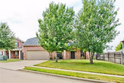 6021 Saddle Bag Drive, Fort Worth, TX 76179 - #: 14157558