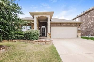 1309 Zanna Grace Way, Fort Worth, TX 76052 - #: 14157585