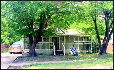 7643 Lovett Avenue, Dallas, TX 75227 - #: 14157618