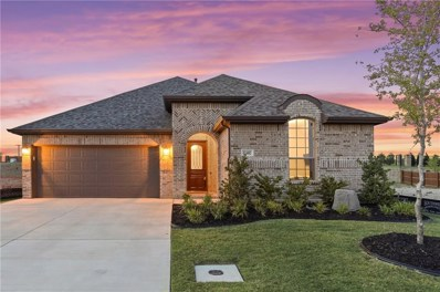 11482 Misty Ridge Drive, Flower Mound, TX 76262 - #: 14157810