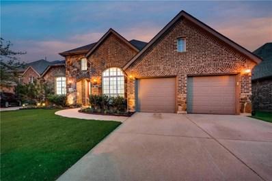 4116 Bolen Street, Fort Worth, TX 76244 - #: 14158327