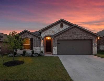 14617 San Pablo Drive, Fort Worth, TX 76052 - #: 14158666