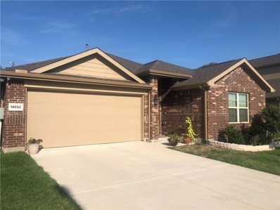 14652 San Pablo Drive, Fort Worth, TX 76052 - #: 14158896