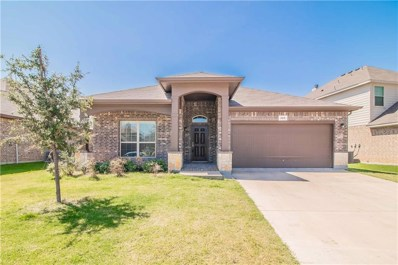325 Avila Lane, Fort Worth, TX 76052 - #: 14159150