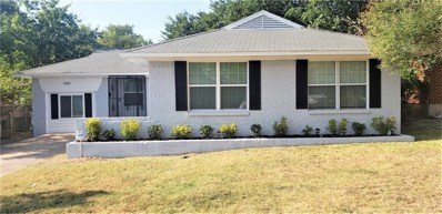 1215 Brookmere Drive, Dallas, TX 75216 - #: 14159152