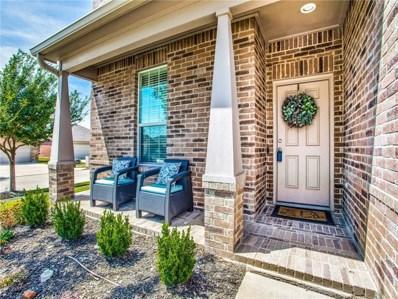 7501 Berrenda Drive, Fort Worth, TX 76131 - #: 14159269