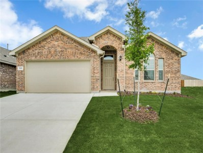1329 Trumpet Drive, Fort Worth, TX 76131 - #: 14159548