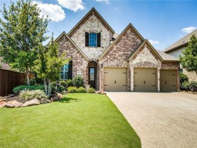 15617 Sweetpine Lane, Fort Worth, TX 76262 - #: 14160299