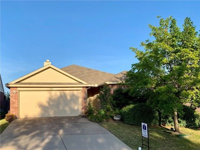 5145 Raymond Drive, Fort Worth, TX 76244 - #: 14160860