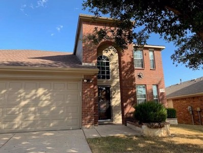 1353 Cattle Crossing Drive, Fort Worth, TX 76131 - #: 14160863
