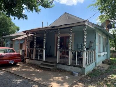7502 Lovett Avenue, Dallas, TX 75227 - #: 14161028