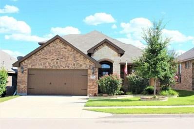 6021 Striper Drive, Fort Worth, TX 76179 - #: 14161488