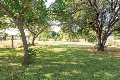 7021 Chiesa Road, Rowlett, TX 75089 - #: 14161670