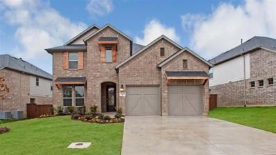 11374 Misty Ridge Drive, Flower Mound, TX 76262 - #: 14162265