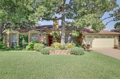 7229 Timberidge Drive, North Richland Hills, TX 76182 - #: 14162432