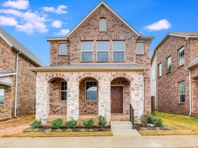 3805 Margo Mews, Rowlett, TX 75089 - MLS#: 14162533
