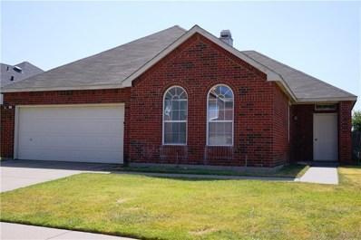 5336 Sonoma Drive, Fort Worth, TX 76244 - #: 14162690