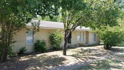 410 S Sparks Street, Alvarado, TX 76009 - #: 14162914