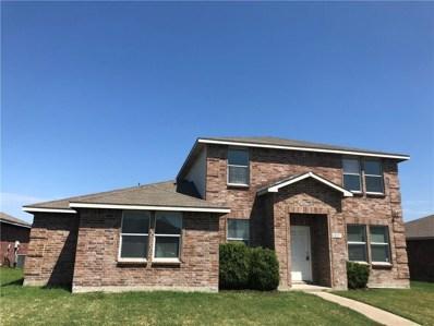 1021 Hollow Oak Road, Lancaster, TX 75134 - #: 14163706