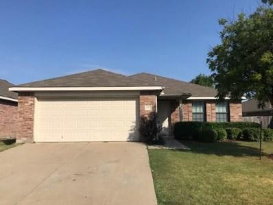 13113 Fieldstone Road, Fort Worth, TX 76244 - #: 14164194