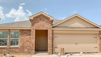 216 Evers Way, Denton, TX 76207 - #: 14164241