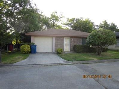 219 Fireside Village Drive, Keene, TX 76059 - #: 14164811