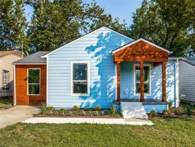 2239 Fordham Road, Dallas, TX 75216 - MLS#: 14165059