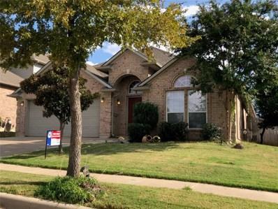 4848 Jodi Drive, Fort Worth, TX 76244 - #: 14165126