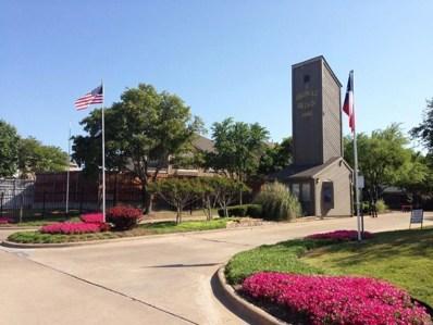 1102 Signal Ridge Place, Rockwall, TX 75032 - #: 14165384