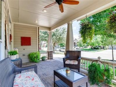 4113 Duncan Way, Fort Worth, TX 76244 - #: 14165631